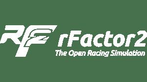 rfactor2-large